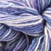 Manos del Uruguay Silk Blend Space Dyed - 3123