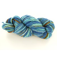 Wool Clasica Space Dyed