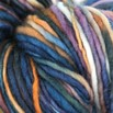 Manos del Uruguay Wool Clasica Space Dyed Discontinued Colors - 126
