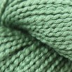 Classic Elite Yarns Verde Collection Seedling - 4509