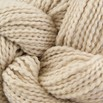 Classic Elite Yarns Verde Collection Seedling - 4516