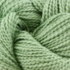 Classic Elite Yarns Verde Collection Seedling Discontinued Colors - 4581