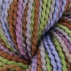 Classic Elite Yarns Verde Collection Seedling Handpaint - 4533