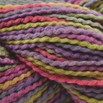 Classic Elite Yarns Verde Collection Seedling Hand Paint Discontinued Colors - 4564
