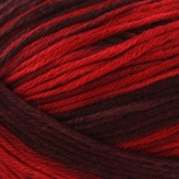 Premier Yarns Serenity Garden - Deborah Norville Collection®