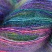 Artyarns Silk Halo - 1025
