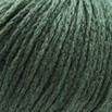Schachenmayr Select Silk Wool - 7169