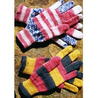 Socka-To-Me Gloves