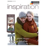 Inspiration 075 - Merino Extrafine