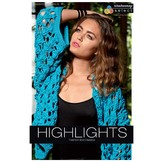 Highlights 006 Fashion & Classics (Spring 2014)