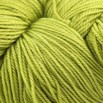 Dream in Color Smooshy with Cashmere - 047
