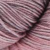 Dream in Color Smooshy with Cashmere - 612