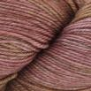 Dream in Color Smooshy with Cashmere - 614