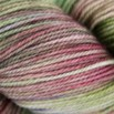 Dream in Color Smooshy with Cashmere - 706