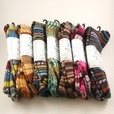 On-Line Supersocke Sock Grab Bag