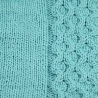 Softknit Cotton