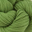 Classic Elite Yarns Verde Collection Solstice - 2387