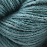 Manos del Uruguay Silk Blend Semi Solid