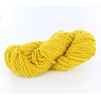 Wool Clasica Semi Solid Discontinued Colors
