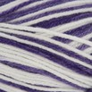 Universal Yarn Uptown Worsted Spirit Stripes - 519