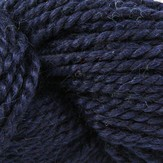 Blue Sky Fibers Sport Weight