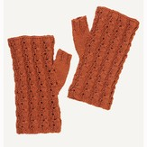 Spud & Chloë by Blue Sky Fibers Campfire Mitts PDF