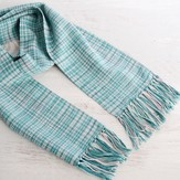 Introduction to Rigid Heddle Flip Loom Weaving, 1-Day