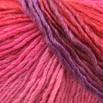 Lotus Yarns Sunset - 261