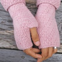 April Mitts PDF