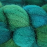 SweetGeorgia Superwash BFL