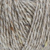 Valley Yarns Taconic