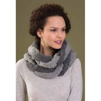 Peaceful Cowl PDF