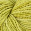 Misti Alpaca Tonos Worsted Discontinued Colors - 42