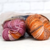 Madelinetosh Home 2-Skein Grab Bag
