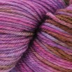 Madelinetosh Tosh DK - Cathedral