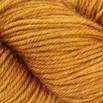 SweetGeorgia Trinity Worsted - Ginger