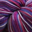 Cascade Yarns Ultra Pima Paints - 9781