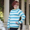 Valley Yarns 570 Big Sky Pullover  - 570