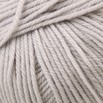 Valley Yarns Valley Superwash DK - 25