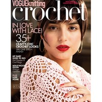 Crochet 2013 Special Collector's Issue