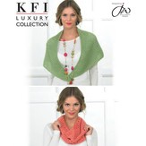 KFI 2-03 Shoulder Wrap and Snood