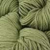 Berroco Weekend Discontinued Colors - 5931