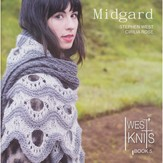 westknits West Knits Book 5 Midgard