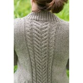 Winged Knits Wethersfield PDF