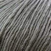 Classic Elite Yarns Verde Collection Woodland - 3103