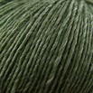 Classic Elite Yarns Verde Collection Woodland - 3197