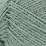 Schachenmayr Originals Wool 125