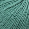 Rowan Wool Cotton 4 Ply - 494