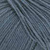 Rowan Wool Cotton 4 Ply - 512