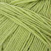 Rowan Wool Cotton 4 Ply - 513